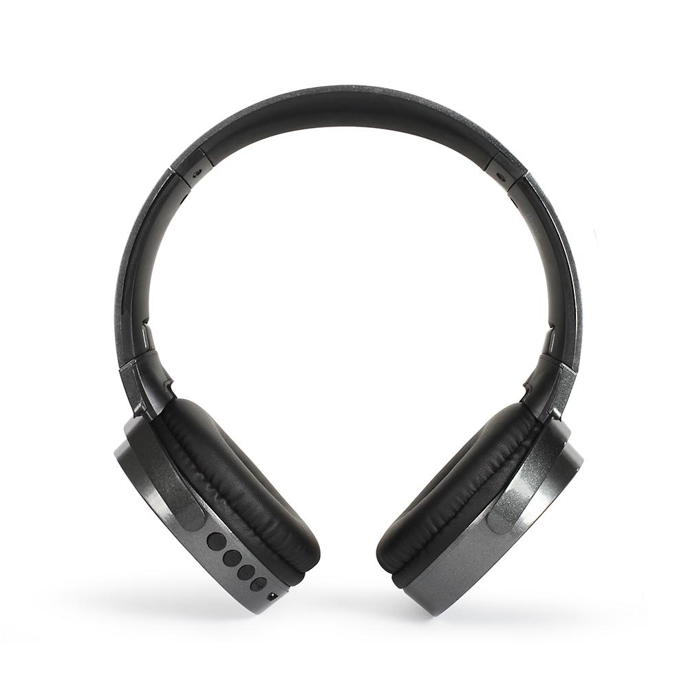 Casque compatible Bluetooth